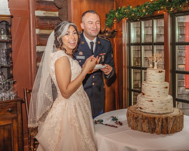 20181006-Benjamin_Peters_&_Evelyn_Calvillo_Wedding-Log_Haven_Utah (4027)123MI