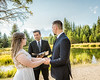 20180905WY_SKYE_MCCLINTOCK_&_COLBY_MAYNARD_WEDDING (2498)1-LS