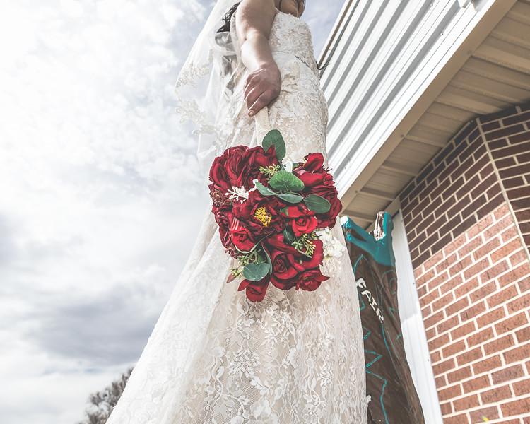 20190420WY_Ashton Dickson & Steven Wagner_Wedding_BS-49bs-25LS