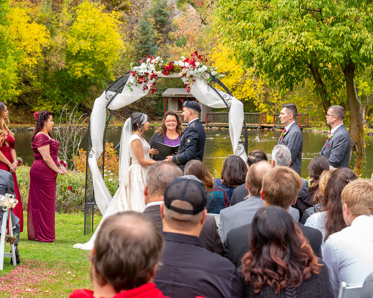 20181006-Benjamin_Peters_&_Evelyn_Calvillo_Wedding-Log_Haven_Utah (1180)