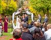 20181006-Benjamin_Peters_&_Evelyn_Calvillo_Wedding-Log_Haven_Utah (1180)