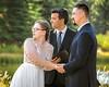 20180905WY_SKYE_MCCLINTOCK_&_COLBY_MAYNARD_WEDDING (2347)1-LS