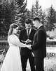 20180905WY_SKYE_MCCLINTOCK_&_COLBY_MAYNARD_WEDDING (2337)1-LS-2