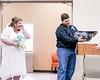 20180519WY_WEDDING_Laure_Minow_&_Buddy_Roswell (2610)moose-5
