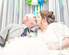 20180519WY_WEDDING_Laure_Minow_&_Buddy_Roswell (911)moose-6