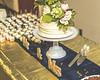 20190420WY_Ashton Dickson & Steven Wagner_Wedding_BS-25bs-25LS