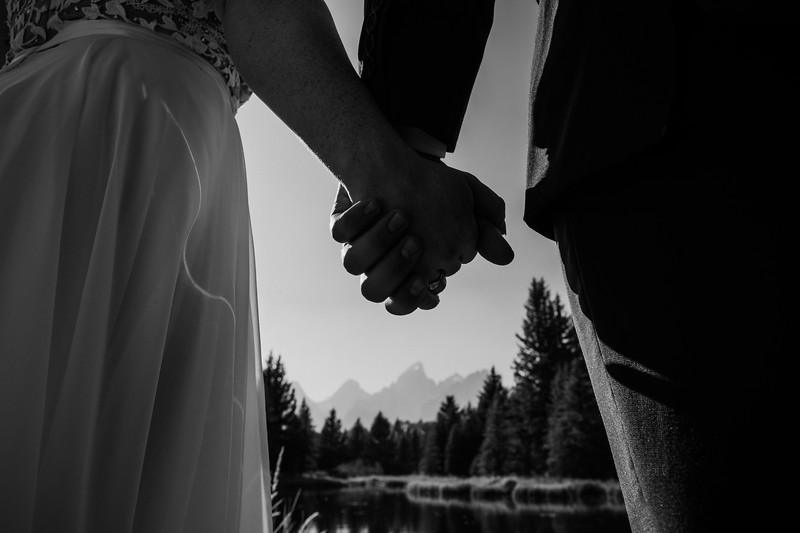 20180905WY_SKYE_MCCLINTOCK_&_COLBY_MAYNARD_WEDDING (3841)
