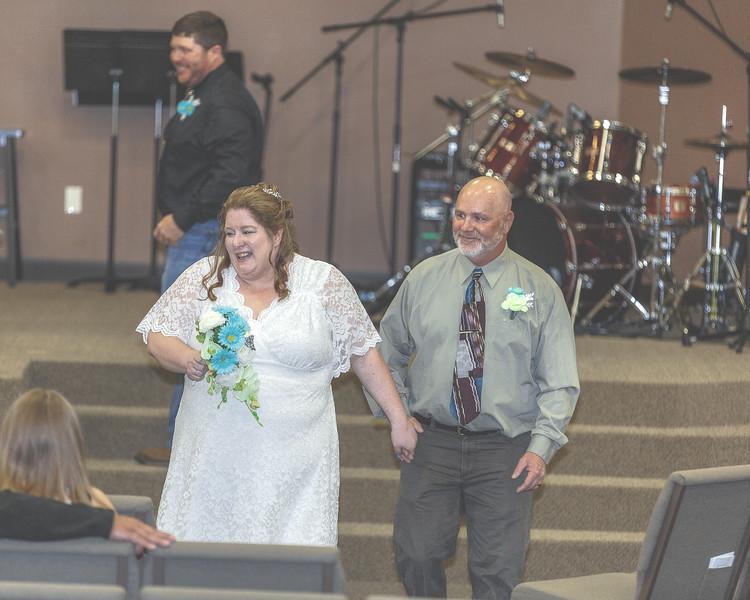 20180519WY_WEDDING_Laure_Minow_&_Buddy_Roswell (2098)moose-2
