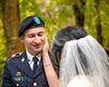 20181006-Benjamin_Peters_&_Evelyn_Calvillo_Wedding-Log_Haven_Utah (1800)LS2