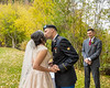 20181006-Benjamin_Peters_&_Evelyn_Calvillo_Wedding-Log_Haven_Utah (1971)LS2