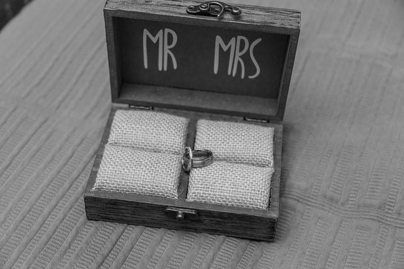 20190622WY_Lindsey Bennett_& Derek_McIlvaine_Wedding (29)-2