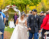 20181006-Benjamin_Peters_&_Evelyn_Calvillo_Wedding-Log_Haven_Utah (1682)
