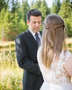20180905WY_SKYE_MCCLINTOCK_&_COLBY_MAYNARD_WEDDING (2523)