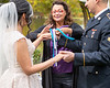 20181006-Benjamin_Peters_&_Evelyn_Calvillo_Wedding-Log_Haven_Utah (1501)