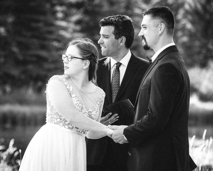 20180905WY_SKYE_MCCLINTOCK_&_COLBY_MAYNARD_WEDDING (2347)1-LS-2