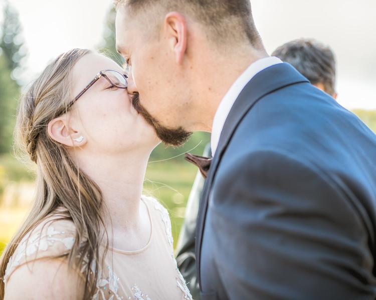 20180905WY_SKYE_MCCLINTOCK_&_COLBY_MAYNARD_WEDDING (3467)1-LS