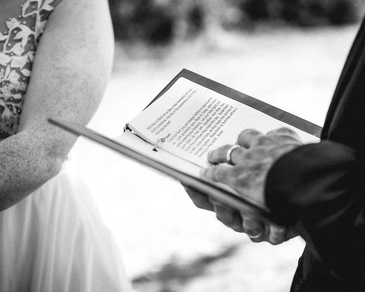 20180905WY_SKYE_MCCLINTOCK_&_COLBY_MAYNARD_WEDDING (2360)1-LS-2