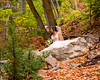 20181006-Benjamin_Peters_&_Evelyn_Calvillo_Wedding-Log_Haven_Utah (3375)