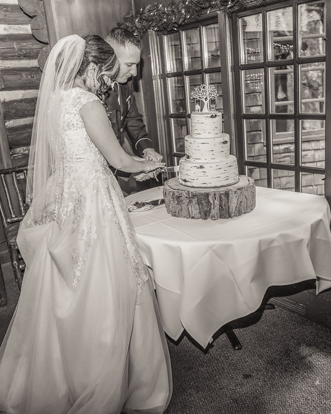 20181006-Benjamin_Peters_&_Evelyn_Calvillo_Wedding-Log_Haven_Utah (3989)123MI-2