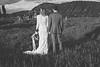 20190622WY_Lindsey Bennett_& Derek_McIlvaine_Wedding (198)-3