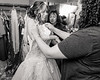 20181006-Benjamin_Peters_&_Evelyn_Calvillo_Wedding-Log_Haven_Utah (121)LS1-2