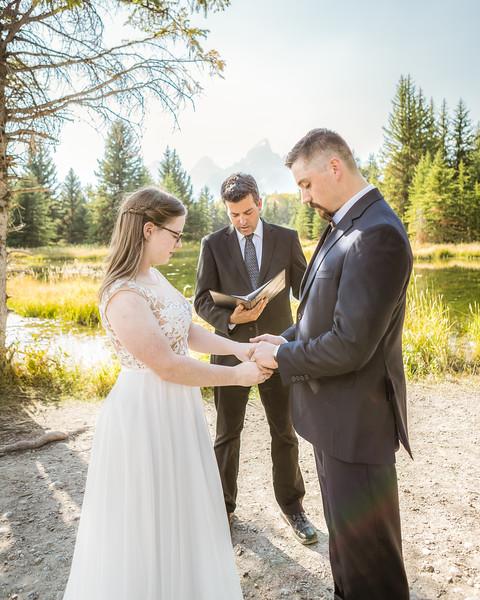 20180905WY_SKYE_MCCLINTOCK_&_COLBY_MAYNARD_WEDDING (3373)1-LS