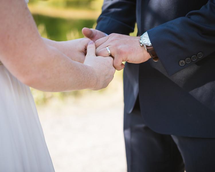 20180905WY_SKYE_MCCLINTOCK_&_COLBY_MAYNARD_WEDDING (3344)