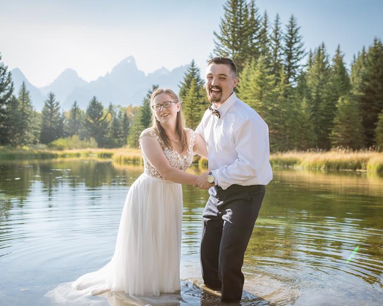 20180905WY_SKYE_MCCLINTOCK_&_COLBY_MAYNARD_WEDDING (4276)