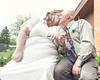 20180519WY_WEDDING_Laure_Minow_&_Buddy_Roswell (971)moose-6