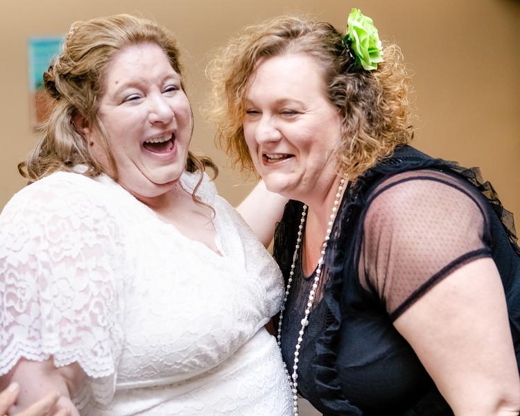 20180519WY_WEDDING_Laure_Minow_&_Buddy_Roswell (2845)moose-5