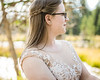 20180905WY_SKYE_MCCLINTOCK_&_COLBY_MAYNARD_WEDDING (2510)1-LS