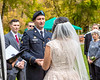 20181006-Benjamin_Peters_&_Evelyn_Calvillo_Wedding-Log_Haven_Utah (953)LS2