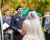 20181006-Benjamin_Peters_&_Evelyn_Calvillo_Wedding-Log_Haven_Utah (953)LS2
