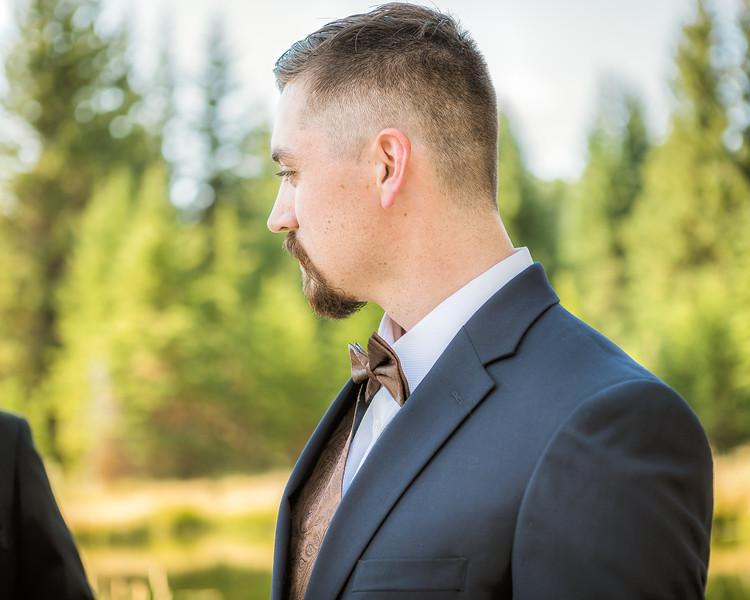 20180905WY_SKYE_MCCLINTOCK_&_COLBY_MAYNARD_WEDDING (2519)1-LS