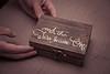 20190622WY_Lindsey Bennett_& Derek_McIlvaine_Wedding (25)-3