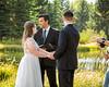 20180905WY_SKYE_MCCLINTOCK_&_COLBY_MAYNARD_WEDDING (2361)1-LS