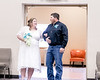20180519WY_WEDDING_Laure_Minow_&_Buddy_Roswell (2623)moose-5