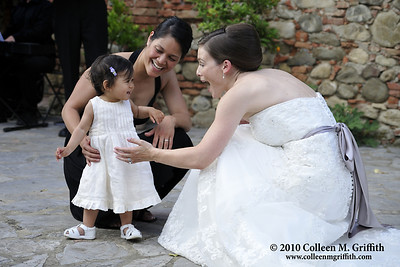 Kris, Bree, and Katherine © 2010 Colleen M. Griffith. All Rights Reserved.  This material may not be published, broadcast, rewritten, or modified in any way without permission. www.colleenmgriffith.com www.facebook.com/colleen.griffith