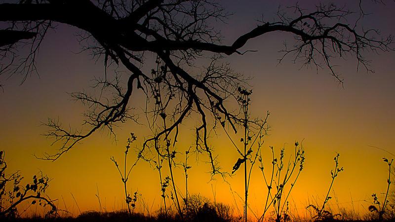 Sunrise, Joliet, Illinois