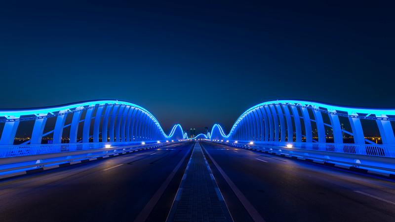 Bridge of Kings