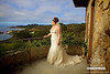 Carmel Highlands Wedding Photography