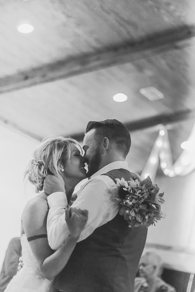 161127_ThompsonWedding_0916_EDIT