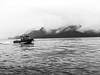 Alaskan Boating