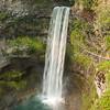 Brandywine Falls, BC, Canada