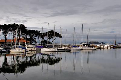 boats-st-francis8309