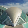 S.Calatrava creations