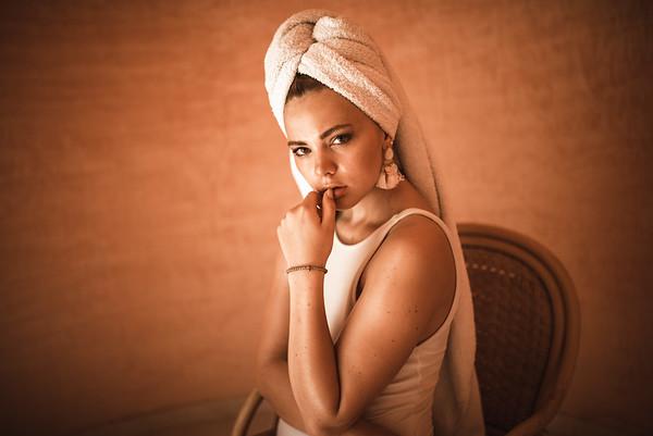 Daniel Rödel Photography  | Fotograf aus Frankfurt am Main (Wedding, Couple, Family, Portrait, Business, TFP)