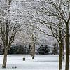 Grange Park Coulsdon