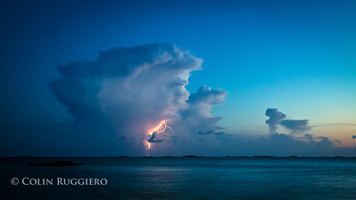 ColinRuggieroPhoto_Lightning_Cell_over_Exumas