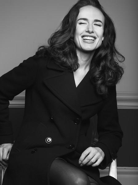 Tara Newton